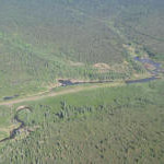 aerial06_small