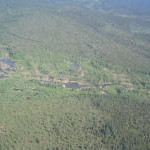 aerial07_small