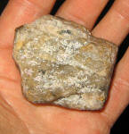 5.13 Troy Ounce (159.5 Gram) (Bottom)